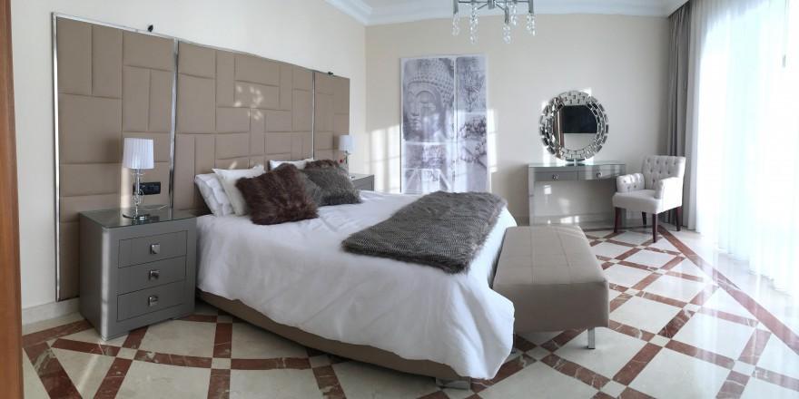 Bedroom N1 (00)