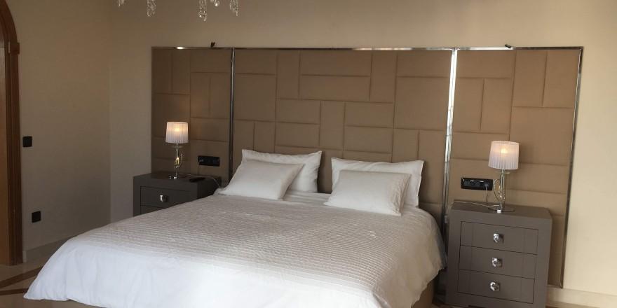 Bedroom N1 (01)
