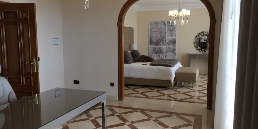Bedroom N1 (05)