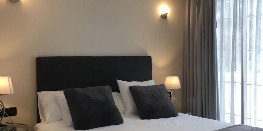Bedroom N2 (03)