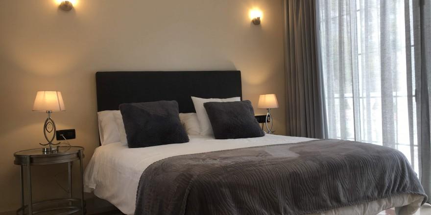Bedroom N2 (4)