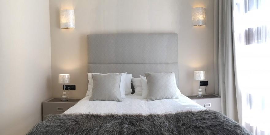 Bedroom N3 (01)