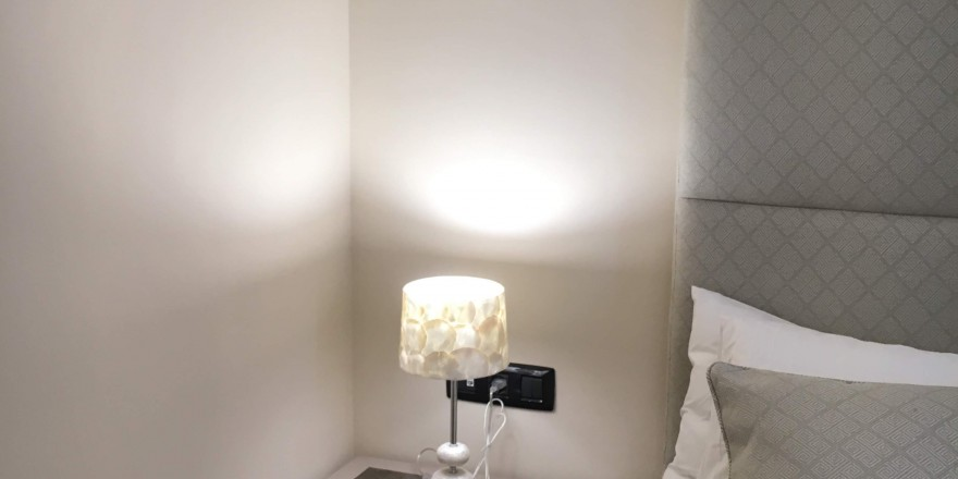 Bedroom N3 (02)