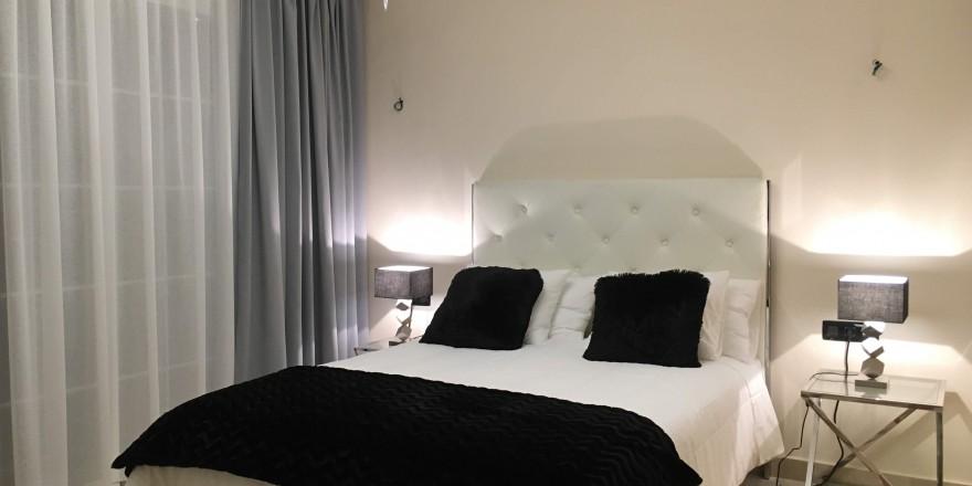 Bedroom N4