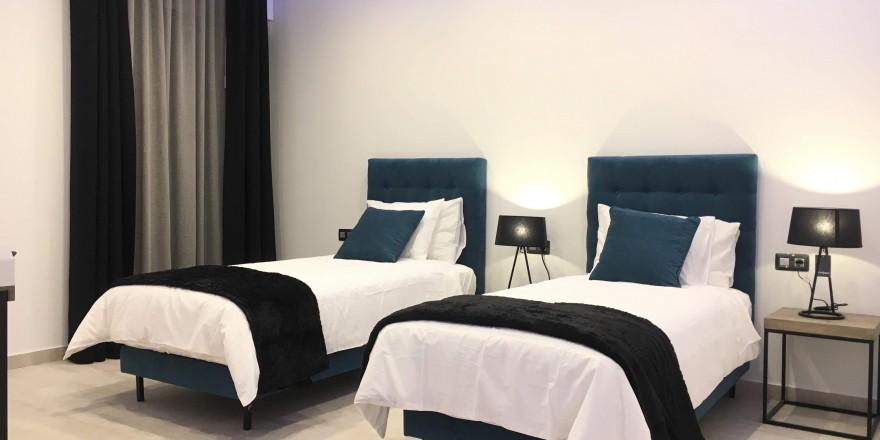 Bedroom N5 (1)