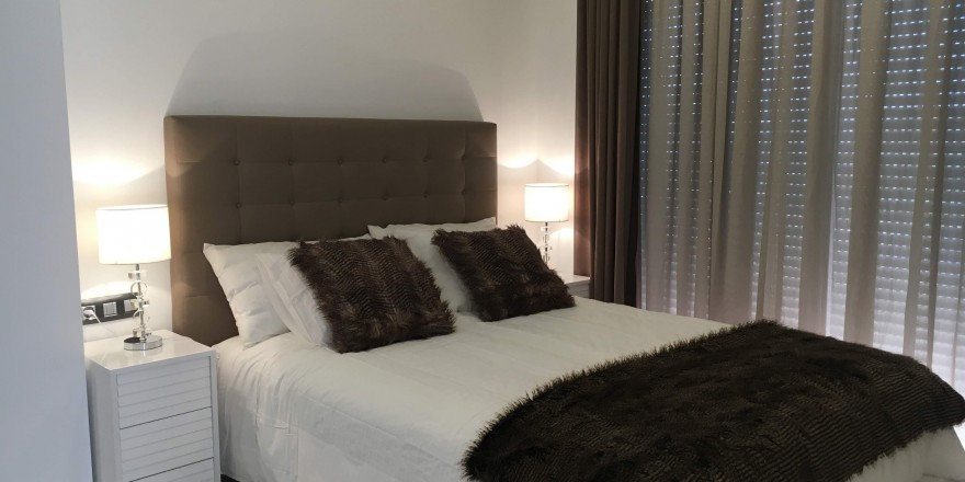 Bedroom N6 (1)