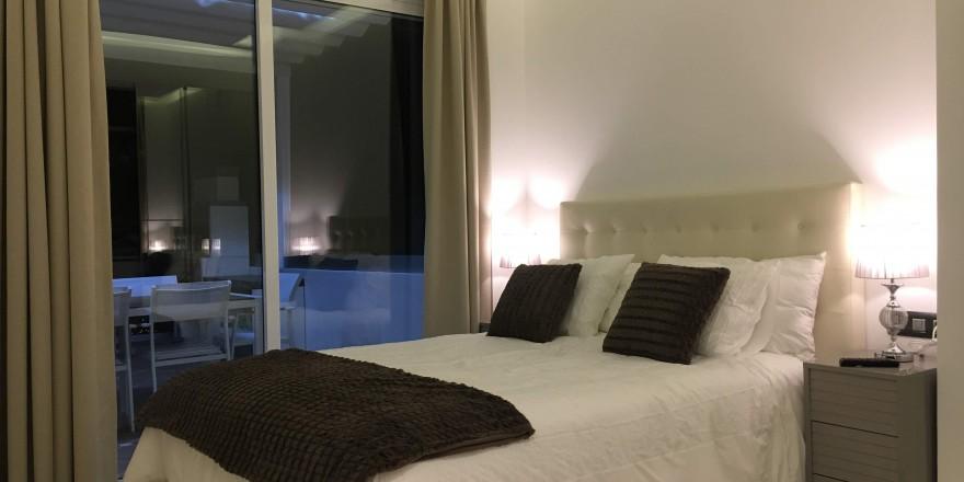 Bedroom N7 (3)