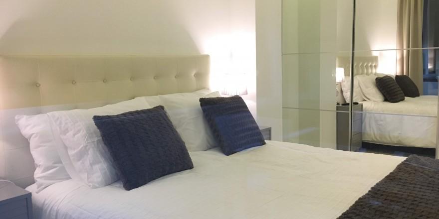 Bedroom N7 (4)