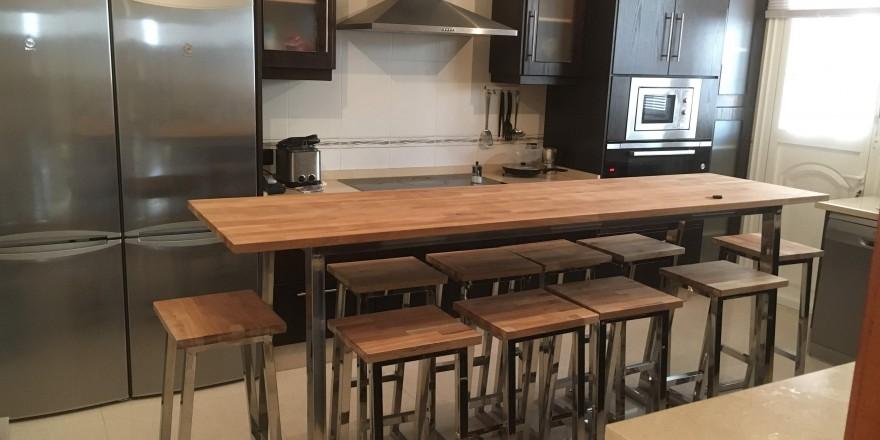 Kitchen 01 (1)