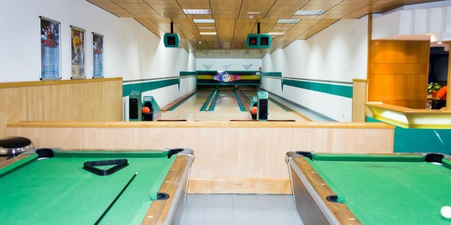 bowlingrp