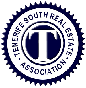 tenerife south real estate association