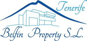 Tenerife Belfin Property